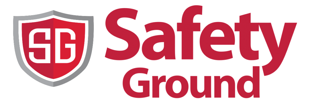 Stay Safe, Stay Healthy! www.safetyground.com